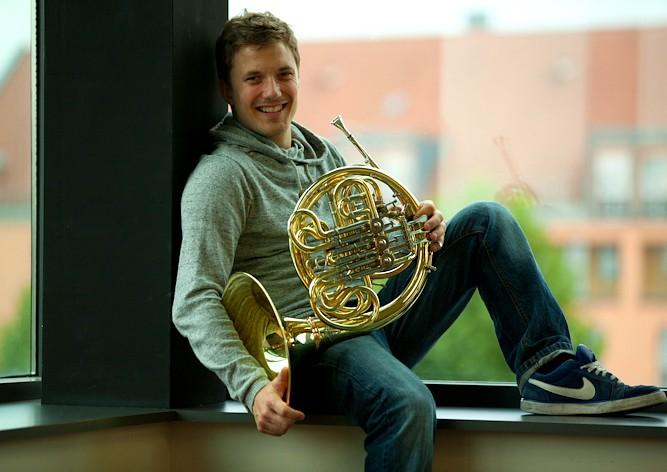 saxophonist gesucht in münster