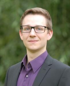 Lukas Lecheler