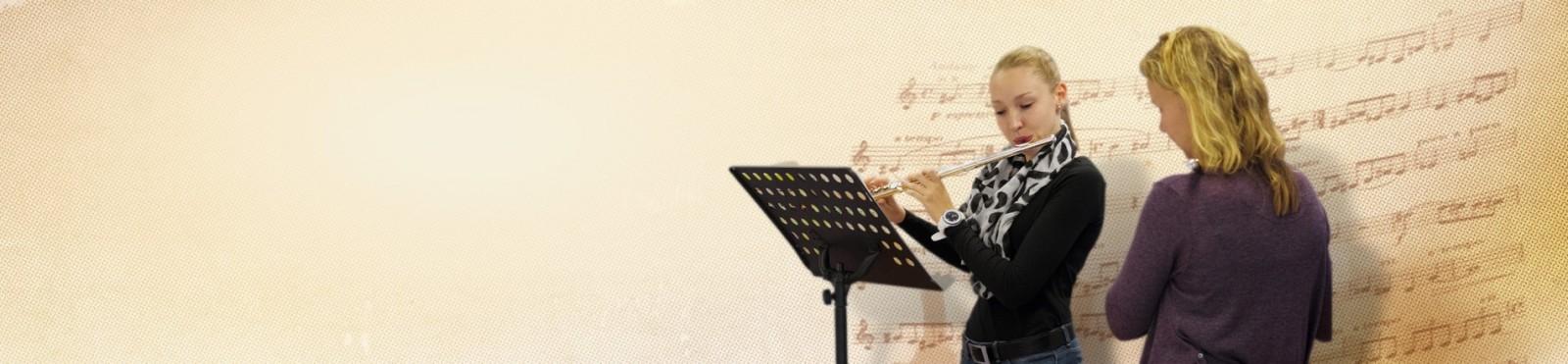 rev-musikschule