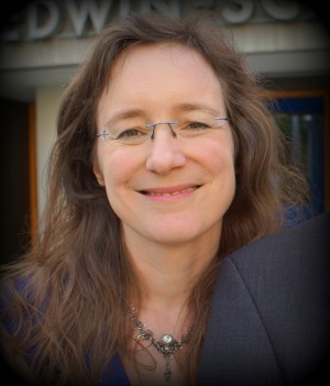 Margit Glatting