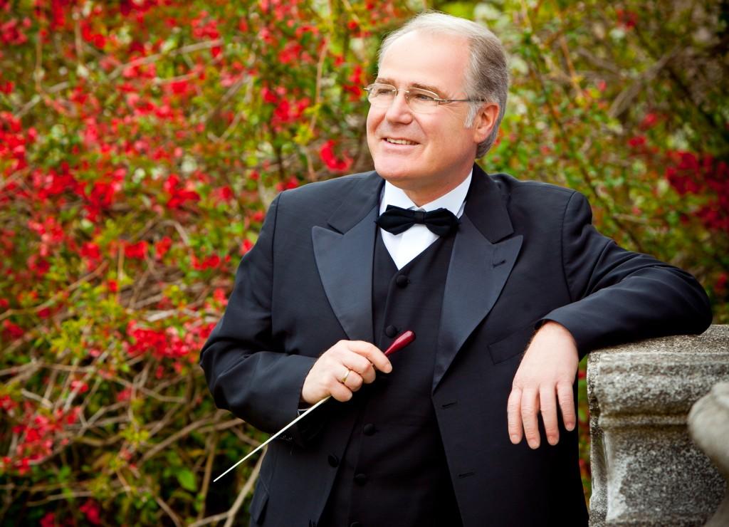 Stefan Tarkövi